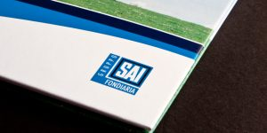 Fondiaria SAI - Brochure