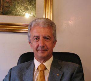 Luigi Cipriano Imc