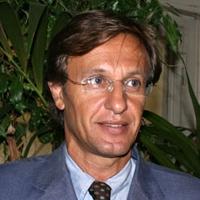 Antonio Lirosi