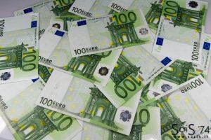 Banconote 2