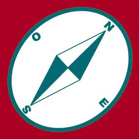 Federconsumatori (2)