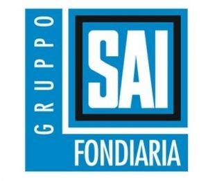 Fondiaria SAI logo