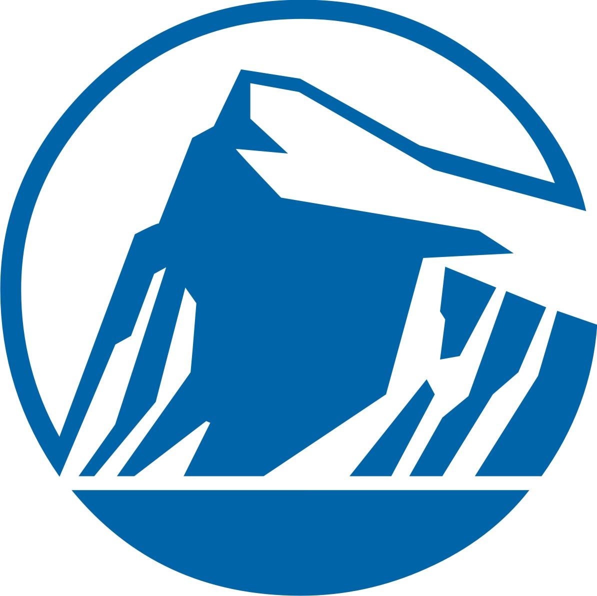 Pramericalife Logo