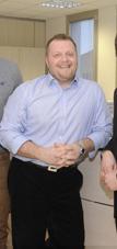 Riccardo Tesei