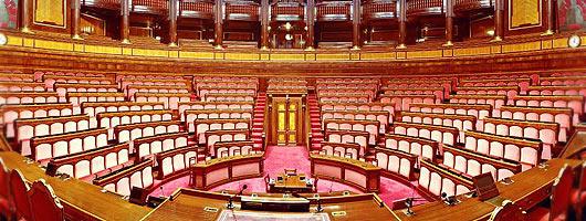 Dl crescita bis approvato maxiemendamento sostitutivo for Senato della repubblica