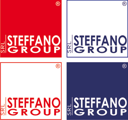 steffanogroupsrl