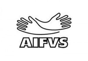 AIFVS