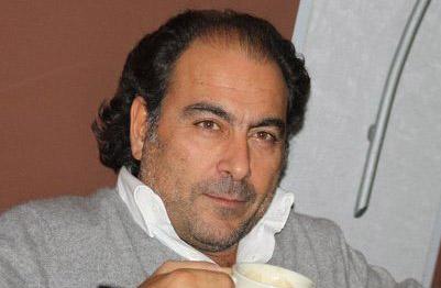 Daniele Capogrossi