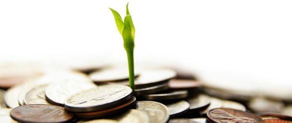 Investimenti Fondi Pensione