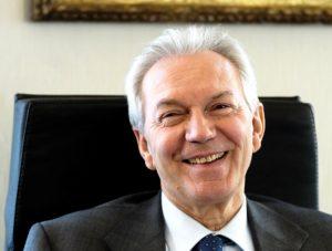 Pier Francesco Saviotti HP Imc