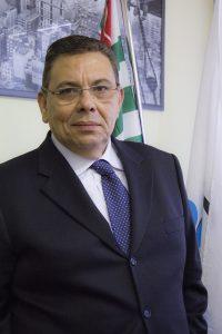 Pietro Giordano Imc