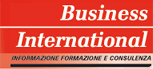 logo Business International
