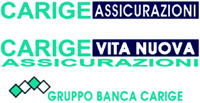 logo Carige