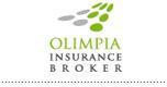 logo insurance broker