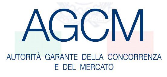 AGCM Logo