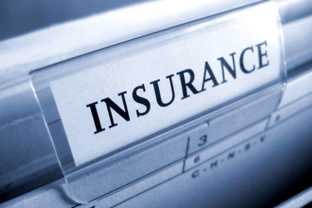 Assicurazioni - Generico Imc