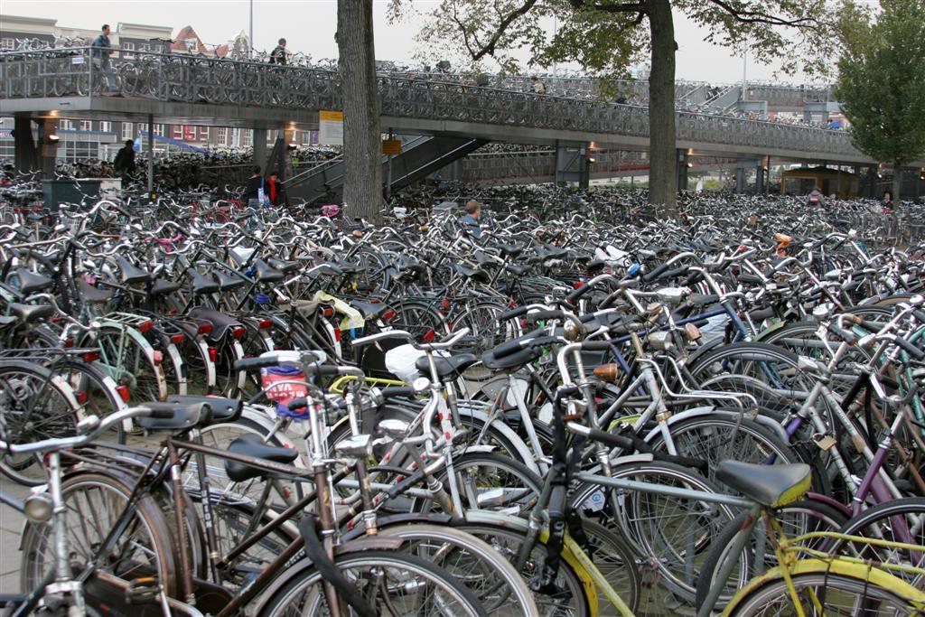 Biciclette Imc