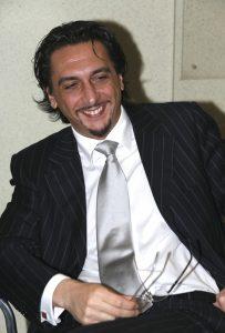 Carlo Cimbri Imc