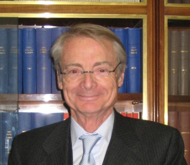 Carlo Ortolani primo piano Imc