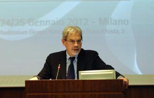 Claudio De Vincenti (2) Imc