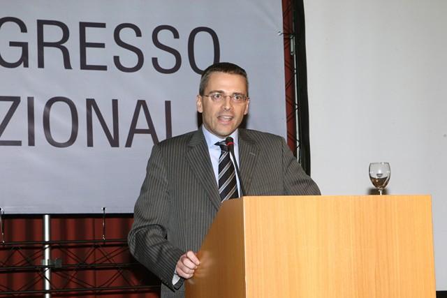 Claudio Demozzi Imc