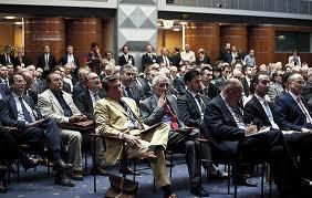 Convegno Giornale delle Assicurazioni 2011 Imc