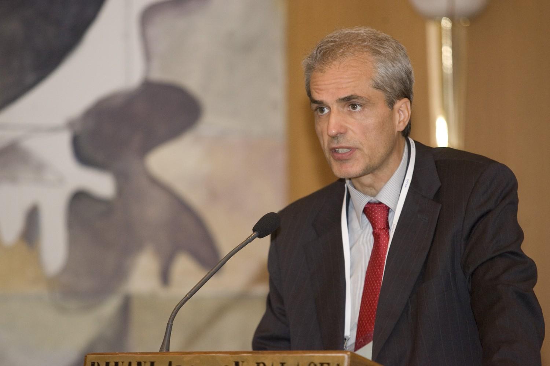 Sergio Balbinot (4) Imc
