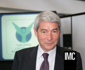 Giovanbattista Mazzucchelli IMC