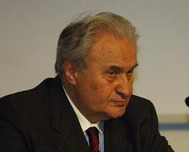 Giuseppe Camadini Imc