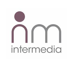Intermedia Banner