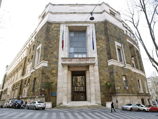 Ministero Sviluppo Economico (MISE) Imc