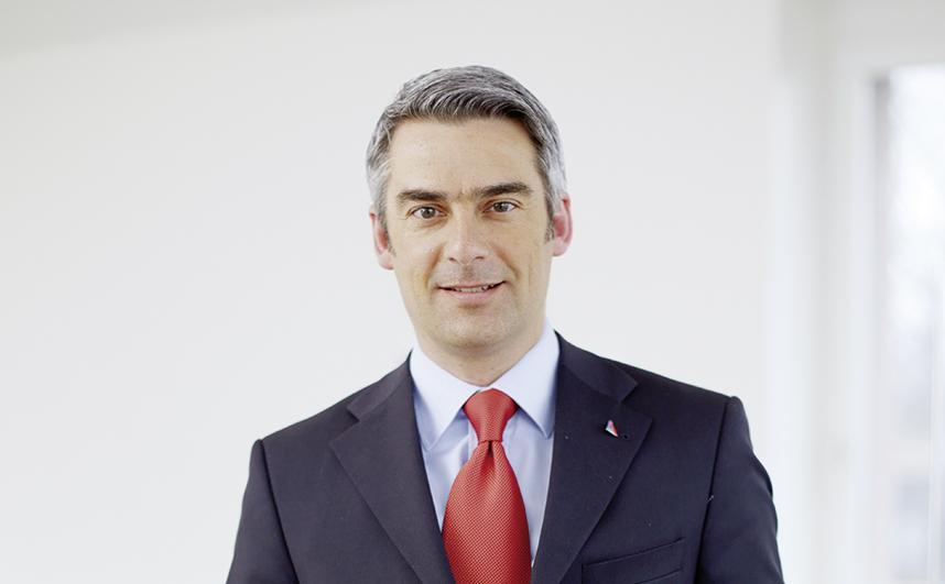 Stefan Loacker Imc