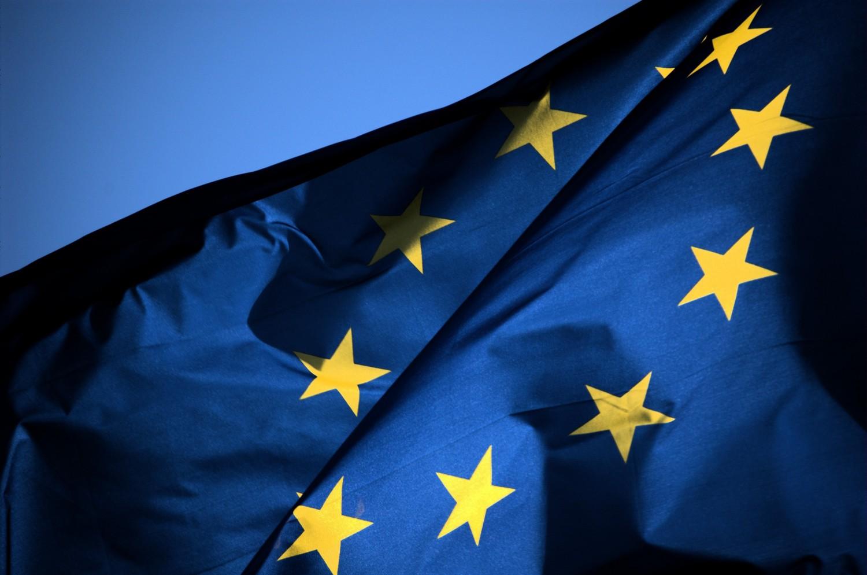 Distribuzione assicurativa, il Consiglio Europeo rinvia l'applicazione delle nuove norme