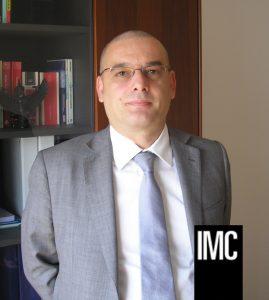 Enrico Ulivieri IMC