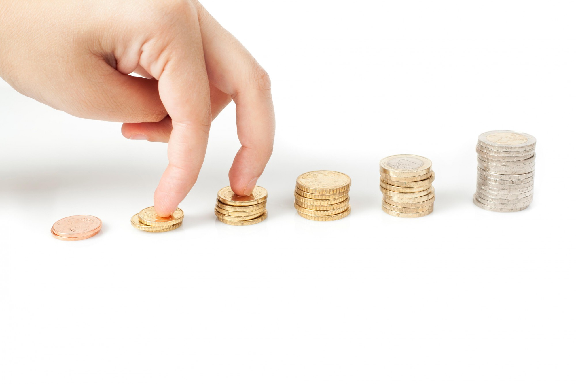 Fondi pensione (3)