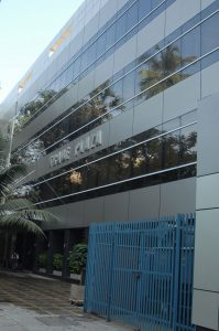 Future Generali - Mumbai Imc