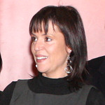 Giorgia Pellegrini Imc