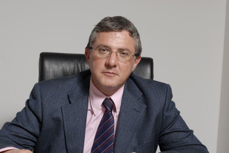 Michele Spagnuolo Imc