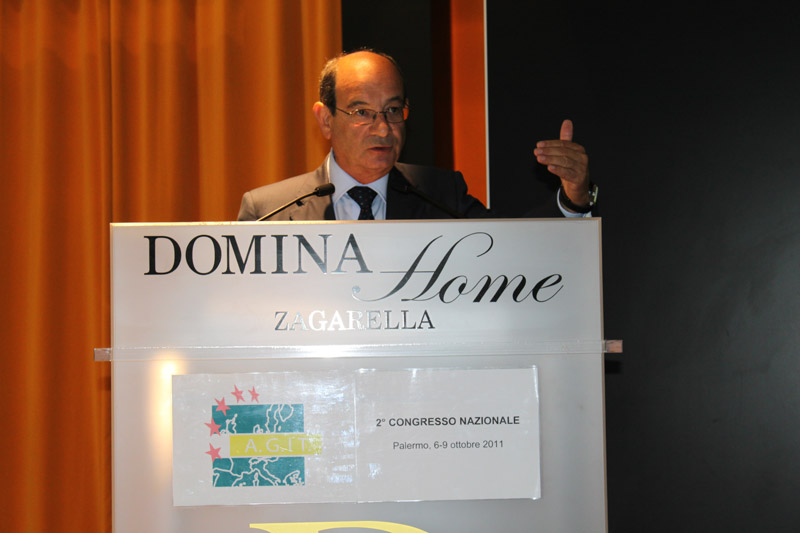 Pietro Melis IMC