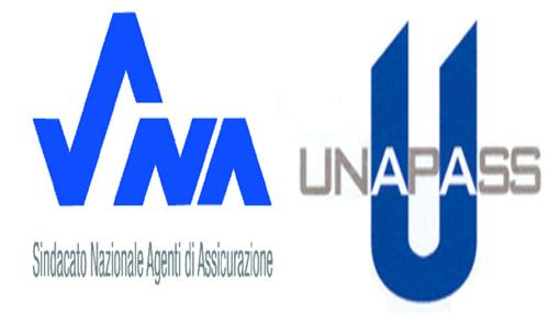 logo Sna Unapass Imc