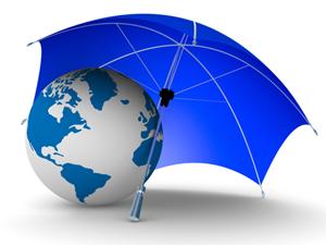 Assicurazione credito commerciale