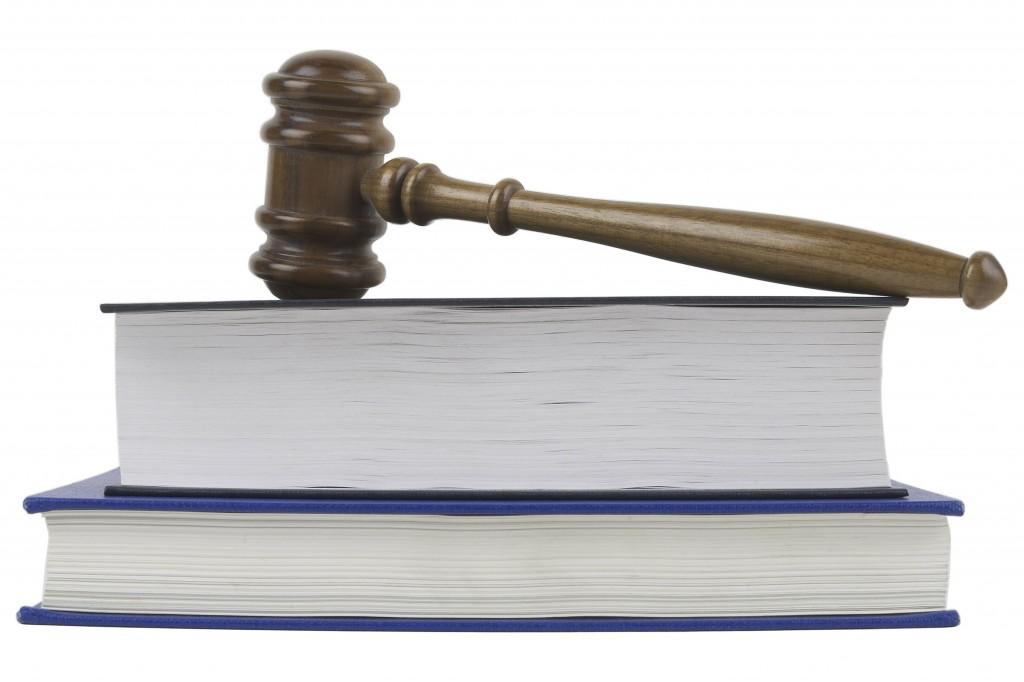 Diritto e sentenze