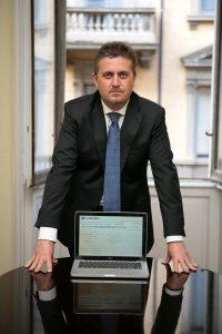 Emanuele Anzaghi Imc