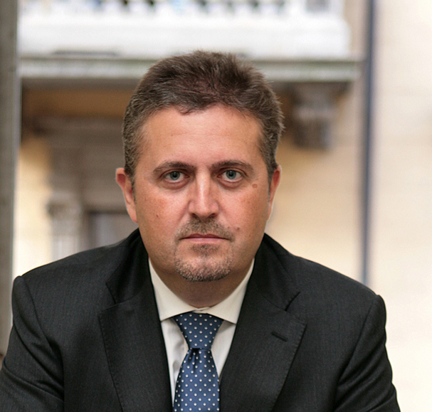Emanuele Anzaghi primo piano Imc
