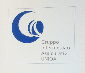 Gia Uniqa logo