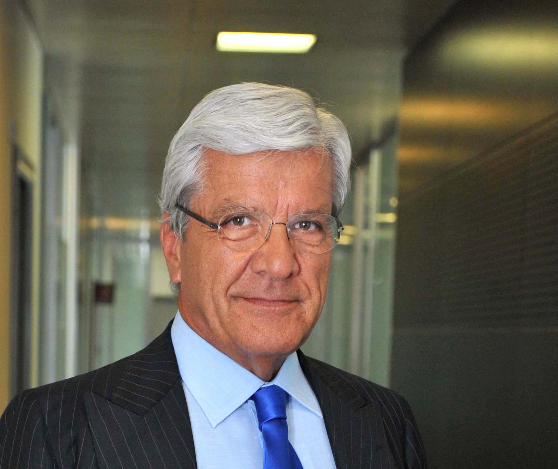 Gianemilio Osculati Imc