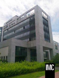 Coface l isvap autorizza il trasferimento di portafoglio for Compagnie francaise d assurance pour le commerce exterieur