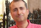 Massimo Marinacci pp Imc