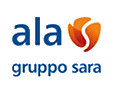 Ala Assicurazioni logo