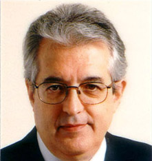 Fabrizio Saccomanni primo piano Imc